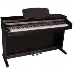 Piano digital Ringway TG-8867 envio gratis