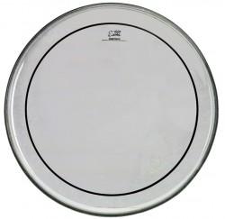 Parche batería Remo 14 Encore Pinstrape EN-0314-PS envio gratis