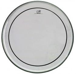 Parche batería Remo 16 Encore Pinstrape EN-0316-PS envio gratis