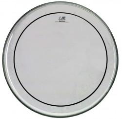 Parche batería Remo 15 Encore Pinstrape EN-0315-PS envio gratis