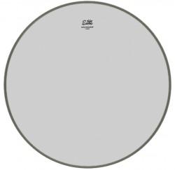 Parche batería Remo 12 Encore Ambassador clear EN-0312-BA envio gratis
