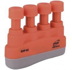 Ejercitador dedos TP Millenium EHF-01OR envio gratis