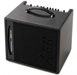 Amplificador bajo Aer Amp One envio gratis