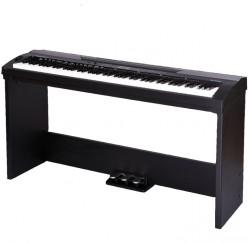 Piano Digital escenario Medeli SP4000 con soporte ST430