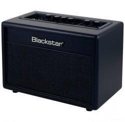 Amplificador de guitarra electrica Blackstar ID Core Beam envío gratis