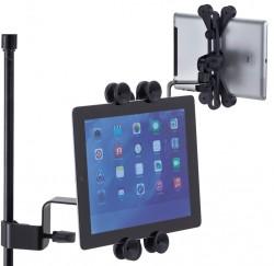 Soporte para tablet Soundsation TABSTAND-200 envio gratis