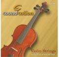 2 packs cuerdas para violín Soundsation SV706 envio gratis