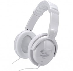Auricular de monitoreo Soundsation HD40W envio gratis