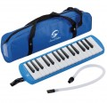 Melodica Soundsation MELODY KEY32-BL