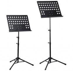 Atril orquesta director TP Millenium MS440 envio gratis