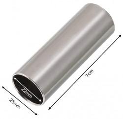 Slide Fzone GS1M de metal envio gratis
