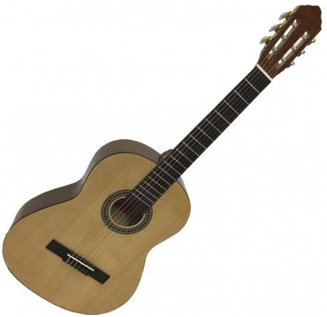 Guitarra española clásica Romanza Maria 3/4 envío gratis