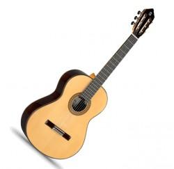 Guitarra clásica española Alhambra 11P envío gratis