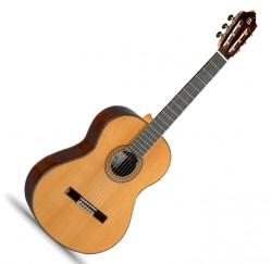 Guitarra clásica española Alhambra 9P envío gratis