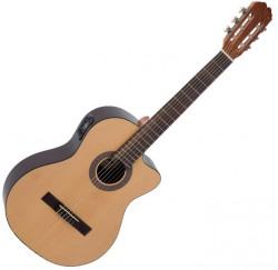 Guitarra clásica española Admira Sara EC envío gratis