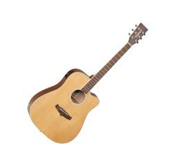 Guitarra electroacustica Tanglewood TW10 Dreadnought envío gratis