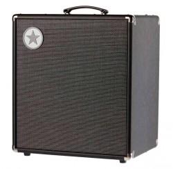 Amplificador de bajo Blackstar Unity 250 Bass envío gratis