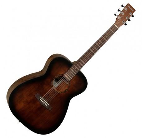 Guitarra acustica Tanglewood Folk Crossroad TWCRO envío gratis