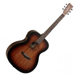 Guitarra electroacustica Tanglewood Folk Crossroad TWCROE envío gratis