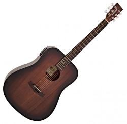 Guitarra electroacústica Tanglewood Crossroad TWCRDE envío gratis