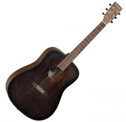 Guitarra acustica Tanglewood Crossroad TWCRD envío gratis