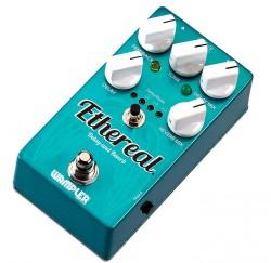 Pedal de guitarra Wampler Ethereal Reverb y Delay envío gratis