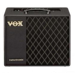Amplificador combo guitarra electrica Vox VT40X envío gratis