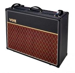 Amplificador combo de guitarra electrica Vox AC30C2 envío gratis