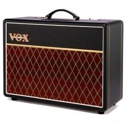 Amplificador combo guitarra electrica Vox AC10C1 envío gratis
