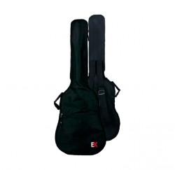 Funda guitarra eléctrica Ek Bags FGENS Nylon envío gratis
