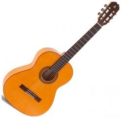 Guitarra clasica flamenca Admira Triana envío gratis