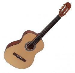 Guitarra española clasica Romanza mod Martina envío gratis