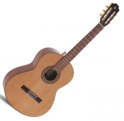 Guitarra clásica española Admira A2 Serie artesanía envío gratis