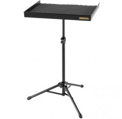 Bandeja para percusión Hercules DS-800B envío gratis