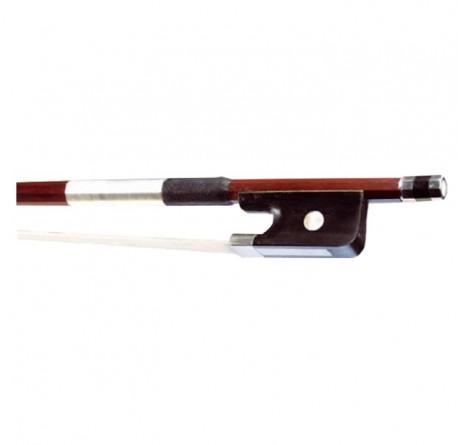 Arco de cello fibra de carbono Höfner AS23 1/2 envío gratis