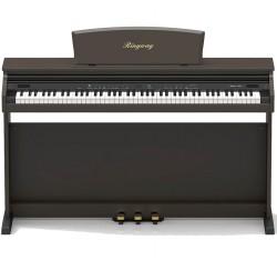 Piano digital Ringway TG-8852 envio gratis