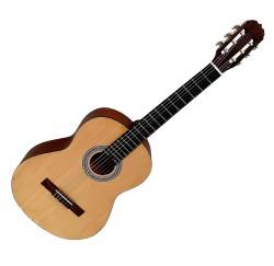Guitarra española clasica Romanza mod Marta envío gratis