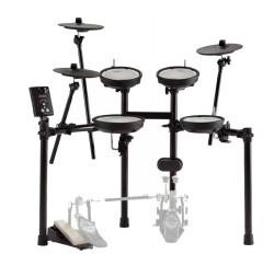 Bateria Roland TD-1DMK V-Drums Envio gratis
