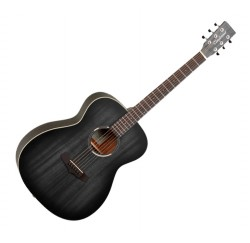 Guitarra acustica Tanglewood TWBBO cuerpo tipo orquesta envio gratis